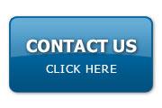 contactus_button