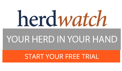Try Herdwatch for Free