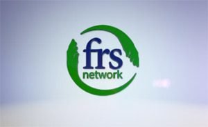 frs-network