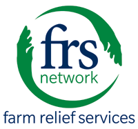 FRS Network - farm relief services