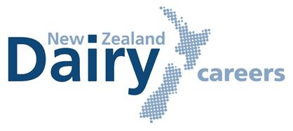 New Zealand Dairy Careers