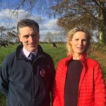 News: FRS Dairy Operative Skills Programme launch and Ear to the Ground