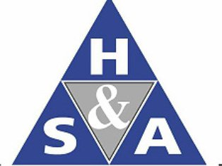 THE HSA launches Farm Campaign to focus on Livestock Safety