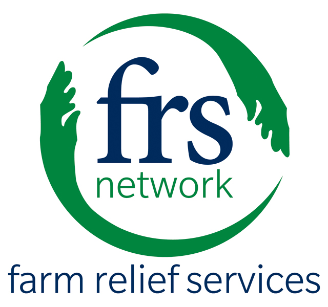 News: Farm Services Development Manager wanted