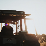 farm-relief-covid-19