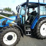 tractor-driving-course