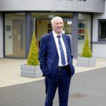 peter-CEO-retire