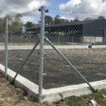 slurry-pit-fencing