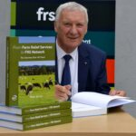frs-book-40years