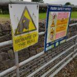 farm-safety-2021