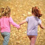 child-farm-ireland