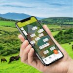 farm-maps-app